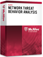 network threats essay